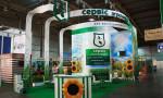 """""""Сервис-Агрохолдинг"""" 78м2 на выставке """"Зерновые технологии 2014"""""""